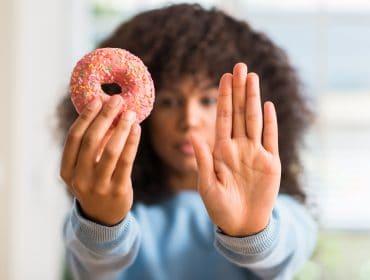 Zuckerfrei gesünder leben