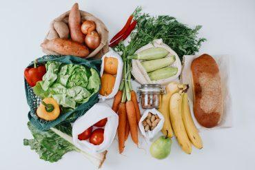 Verderbliche Lebensmittel werden oft unnötig weggeworfen